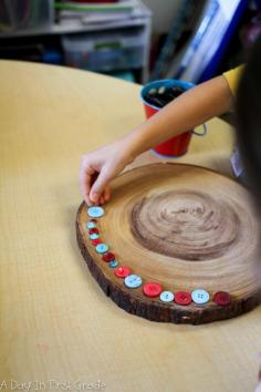 Exploratory Centers-- A Case For Play