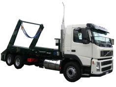 If you are shifting places and are looking for a cheap skip bin hire services who can carry out the rubbish disposal and the household cleanups thoroughly, reach out to the professionals of delorean Bin Hire melbourne.