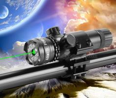 http://www.laserde.com/laservisier-5mw-grun-fur-pistole.html , . Dieser Ziellaser ist optimal einsetzbar für Jäger sowie Sportschützen, um ihre Schussgenauigkeit zu verbessern.