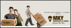 #Removalist #Liverpool