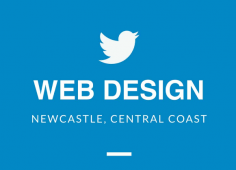 If you are acquiring Web Design Newcastle, make sure that you will be aware your requirements and wishes. Consider the feasible design and style and type of web page design that you intend to have for the internet site to get started on this.