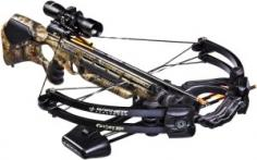 It is far from actually difficult to get best crossbow for the money over the internet. There might be a variety of it that you might locate and you will need to look at the feedback of others to easily know what you should expect from this.