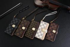 新作ルイヴィトンLV iphone7 iphone 7/6s plus/SE/5s ケース 手帳型 ブランド ギャラクシー s6/s7 エッジ ケース 高級 後払い対応_ルイヴィトンLV_ブランド_人気ブランド iPhone/Galaxy/Xperia ケース カバー通販ショップ-niponcase
