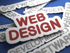 Be sure to ask for advice, do experiments in the internet or also have a brief review on the best web design companies which you will work with. That can give you greater idea for the attainable kind of solutions accessible to you.