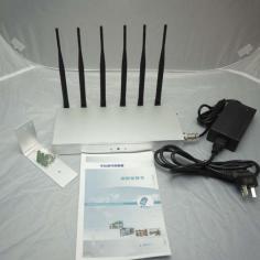 http://www.probuycheap.com/gps-jammer/c-2_26.html WiFiやbluetooth用周波数帯を通常、無線インターネットの訪問です。彼らの使用周波数2.4 ghzの範囲です。彼らにも间wifi ジャマー用可能の周波数は政府のイベントになります。絶対違反がプライバシーを持っている。 http://www.probuycheap.com/wifi-jammer/c-2_24.html 例えば、室内の尾行が稲妻の速度で伝播します。WiFi積極的にあなたの位置追跡を通じて、室内で、三角測量主のホットな位置は、ある程度移動電話塔似三角測量位置です。