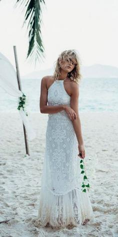 Wedding Dresses That You Will Love