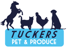 geelong farm supplies tuckers pets and produce