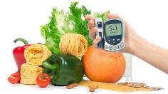 Foods To Lower A1c - Natural Ways To Lower A1c Secrets