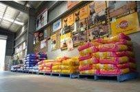 geelong farm supplies pty ltd pet foods