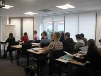 Accountancy Courses London, Finance Training Course