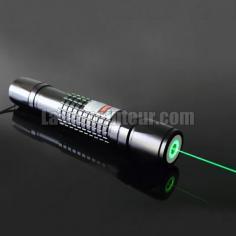 J'ai depuis remplacé ce pointeur laser 200mW sur ma ceinture avec son grand frère, la protection hl. La conservation de la batterie est bonne aussi, toutes les choses considérées. Sa seule faute, comme je l'ai mentionné ci-dessus, c'est qu'il ya des lasers plus lumineux là-bas. Vous découvrirez probablement qu'il ferait pour les serrures brutales de doigt!