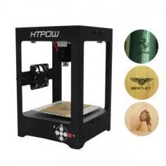 http://www.laserscheap.com/laser-module/p-17.html  レーザー彫刻機