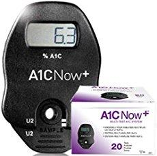 http://a1cguide.com/foods-lower-a1c/