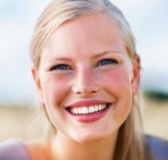 Cheapest Teeth whitening Treatment
