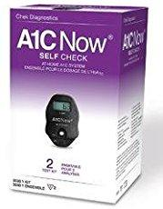"""If you wanna know about natural ways to lose your a1c levels, Then follow  <a href=""""http://a1cguide.com/foods-lower-a1c/""""> Foods to lower a1c</a>"""