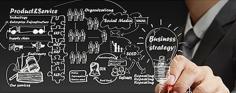 Telemarketing Data Lists, Telemarketing Database | Telemarketing Data, Marketing Lists and Mailing Lists