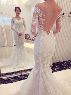 www.dressyin.com/wedding-dresses