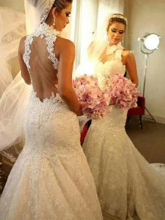 www.dressyin.com/wedding-dresses