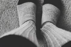 Best diabetic socks for women and men  http://a1cguide.com/best-diabetic-socks-women-men/