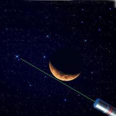 http://www.laserscheap.com/laserpointer-green-200mw/p-19.html  200mwレーザーポインター