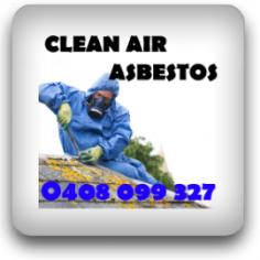 We do all type of Asbestos Removal like asbestos remediation, asbestos inspection, asbestos audit, asbestos consultation, asbestos disposal, asbestos clearance, asbestos handling, asbestos register, asbestos survey cost, asbestos air testing, etc. in Adelaide.
