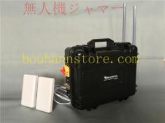 WiFi 妨害対策 携帯電話抑止装置 http://www.bouhannstore.com/mobile-phone-jammer-sell-no.1.html