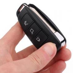 http://www.buykamera.com/hidden-camera/c-7.html 鮮明な画像表示、大容量ハードディスクによる長時間記録などハイスペックな基本性能です。一般的に防犯目的の場合は防犯カメラ、防災目的の場合は小型ビデオカメラとも呼称される。既存のイントラネットを有効活用して、複数施設での記録映像を1カ所で集中記録・保管できます。 http://www.buykamera.com/small-stealth-camera/c-7_13.html