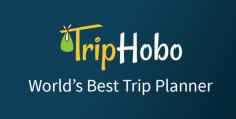 Trip Planner | Itinerary Planner | Plan a trip : Triphobo