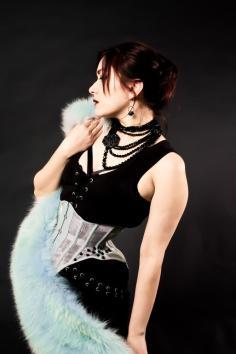 Corsets Wholesale Online Store,Wholesale Sexy Corsets,Plus Size Corsets at corsets-wholesale.com