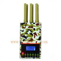 妨害器 を開始した作業 http://www.kannsi.com/radio-jammers/c-3.html 小型ジャマー http://www.kannsi.com/small-jammers/c-2_6.html