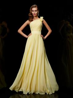 amazing evening dress