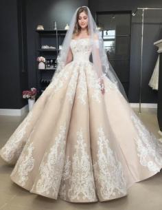 Hochzeitskleid Bohemian Spitze   Brautkleid Schwanger Standesamt