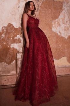 Abendkleider Lang Glitzer | Rote Abiballkleider Günstig